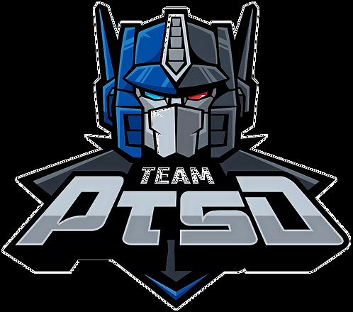 TeamPTSD-Logo_edited.png