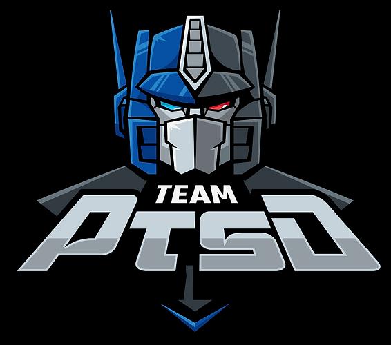 TeamPTSD-Logo.png