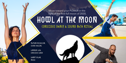 Howl 1.10.20 v2 EVENTB