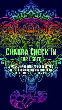 chakra check in Story.png