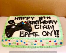 Todays cakes 2.jpg