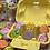 Thumbnail: Mini Easter Cookies in Egg Carton