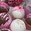 Thumbnail: Single Hot Cocoa Bomb