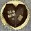 Thumbnail: Giant Breakable Heart