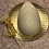Thumbnail: Chocolate Egg with Cookies