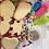 Thumbnail: DIY Cookie Kit