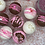 Thumbnail: 6 Pack of  Hot Cocoa Bombs