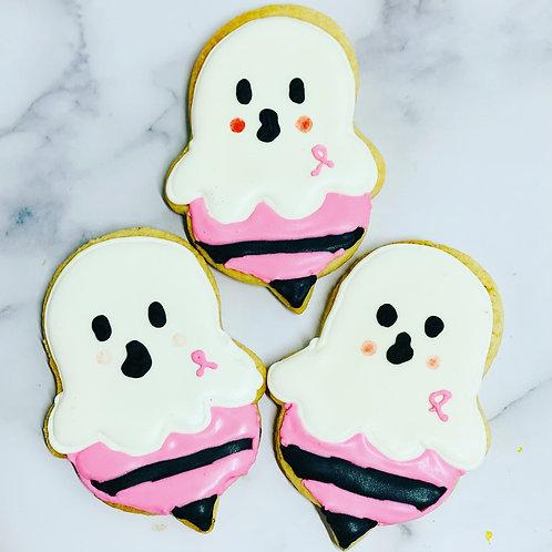 BooBee Sugar Cookie