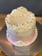 todays cakes 4.jpg