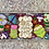 Thumbnail: Mother's Cookie Set