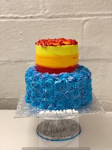 todays cakes 3.jpg