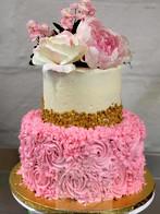 today cakes.jpg