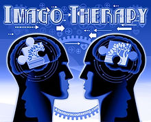 APA-Amago-Therapy-Image.jpg