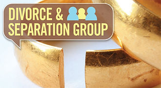 Divorce Suppport Group Maine