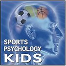 SPORTS PSYCHOLOGY KIDS - PERFORMANCE ENHANCEMENT AND PERFOMANCE ANXIETY COUNSELING