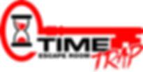 Time Trap logo.jpg