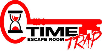 Time Trap logo.jpg