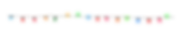png-file-name-christmas-lights-3000.png