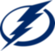 1099px-Tampa_Bay_Lightning_Logo_2011.svg