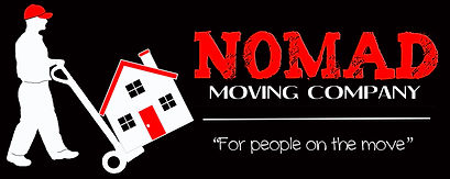 Nomad-Movers.jpg