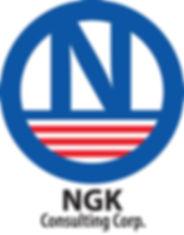 NGK circle color TEXT (1).jpg