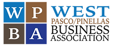 WPBA_Logo-01.png