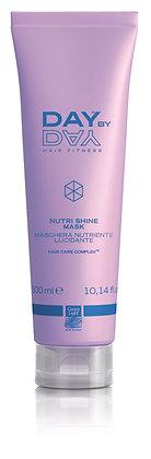 Nutri shine mask 300ml