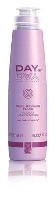 curl reviver fluid