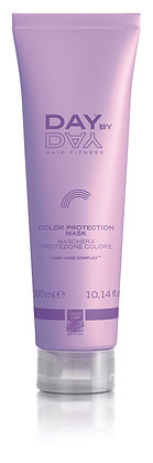 color mask 300ml
