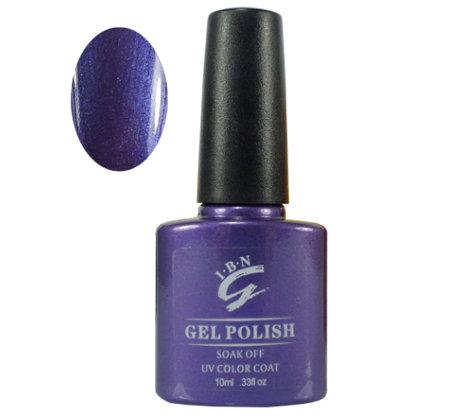 Purple Purple IBN cnd 530