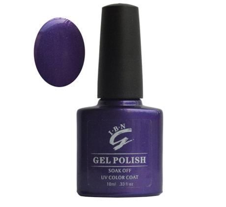 Grape Gum IBN cnd 945