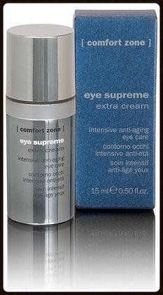 Eye supreme extra cream