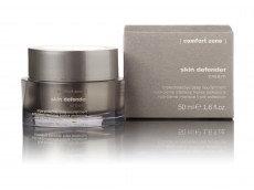 Skin defender cream