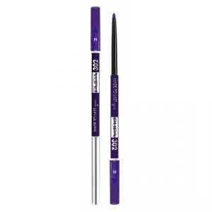 Made to Last Eyeliner 302
