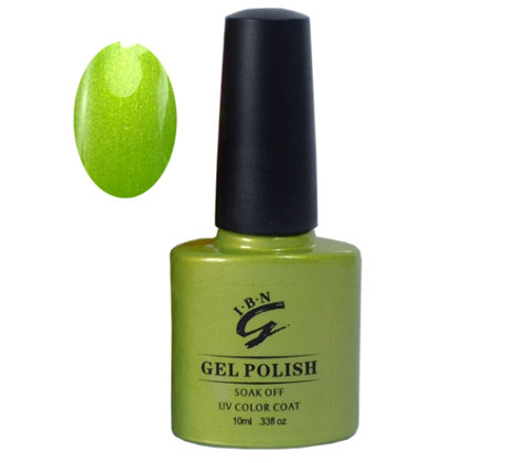 Limeade IBN cnd 858
