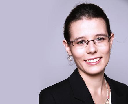 CMD renforce son offre de services aux entrepreneurs en intégrant Camille Gauthier, Avocate spéciali