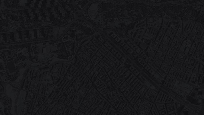 Google-Maps-Home.jpg