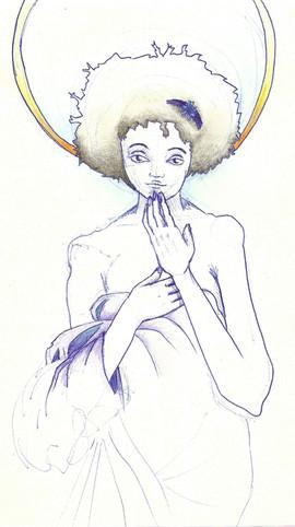AfroMucha.jpg