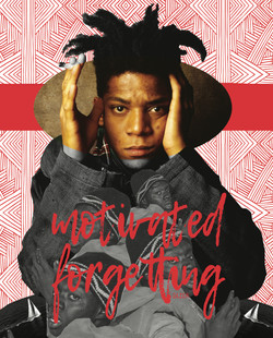 Basquiat-Final