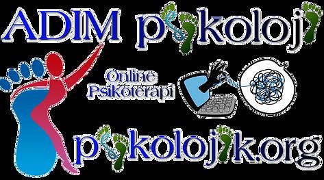 Online Psikoterapi