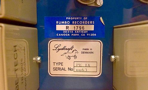 Rumbo Cropped.jpg