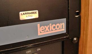 Larrabee-Label.jpg