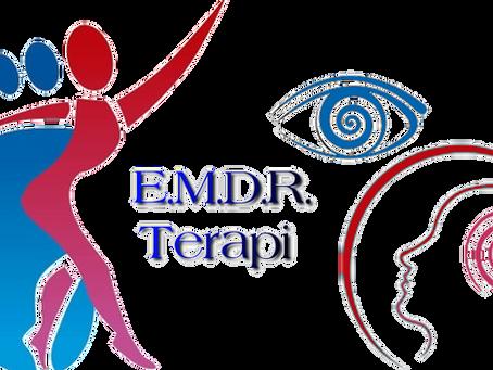 E.M.D.R. ve H.Y.T. PSİKOTERAPİLERİ
