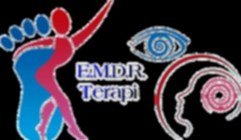 EMDR Terapi