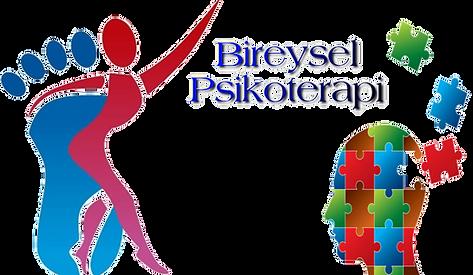 bireysel-psikoterapi.png