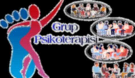 Grup Psikoterapisi