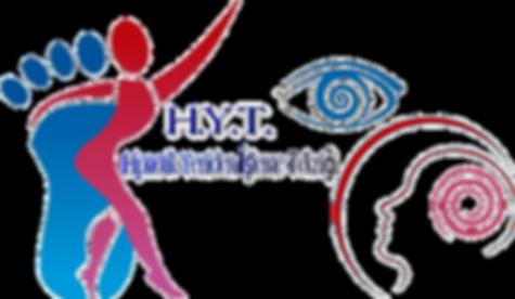 Hipnotik Yeniden işleme (Tekniği) Terapisi: HYT