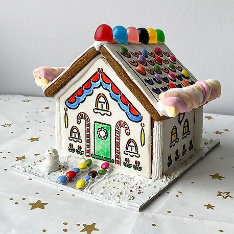 christmas-DYO-HOUSE7.jpg