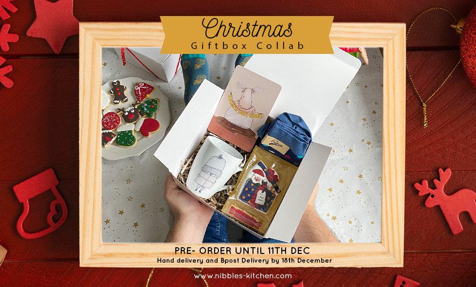 Christmas-collab-Banner.jpg