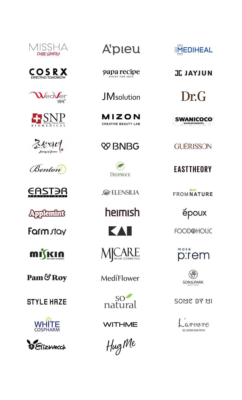 brands_all_moreMargin.png